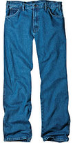 "Dickies Men's Relax Fit Jean 34"" Inseam"