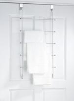 Organize It All Overdoor Towel Organizer (1762W-1)