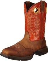 Durango Men's Rebel DB5438 Western Boot