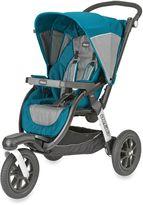 Chicco Activ3TM Jogging Stroller in Blue/Grey