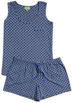 Vera Bradley Summer Pajamas