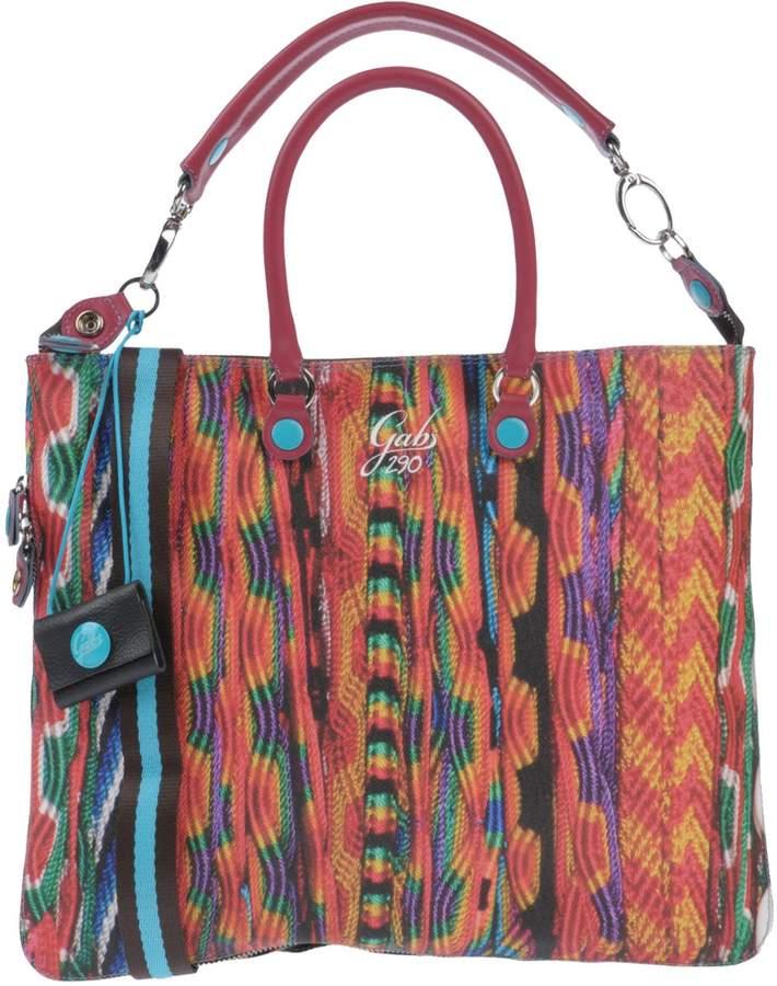 Gabs Handbags - Item 45411045OP