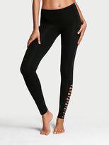 Victoria Sport Anytime Legging