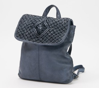 Frye & Co. Esme Backpack