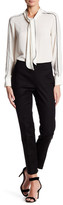 Vince Camuto Cropped Pant