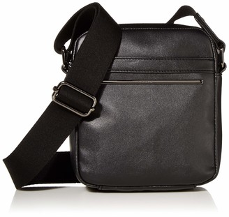 Ted Baker Men's Grams Mini Flight Bag