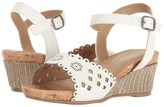 Kenneth Cole Reaction Swirl Laser Girl's Shoes