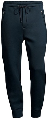 3.1 Phillip Lim Tapered Joggers