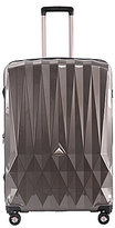 "Triforce Florence Collection 30"" Expandable Spinner"