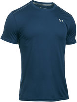 Under Armour Men's CoolSwitch Running Shirt