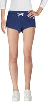 Sundek Shorts - Item 13079679