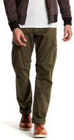 "Dockers Better Bic Cargo Slim Tapered Pant - 28-34"" Inseam"
