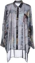 Yumi YUMI' Shirts - Item 38641641