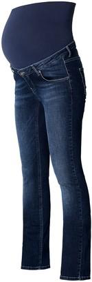 Noppies Women's Maternity Jeans OTB Reg Ann