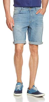 Selected Men's Cash 4155 Noos I Shorts