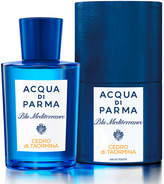 Acqua Di Parma Acqua di Parma Cedro Di Taormina Eau de Toilette Natural Spray 150ml