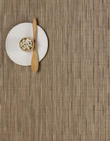 Chilewich Rectangular Bamboo Placemat