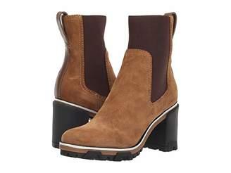 Rag & Bone Shiloh High Heeled Boot