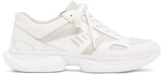 Tory Burch Bubble Sneaker