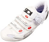 SIDI Women's Genius 7 Cycling Shoe 8154311