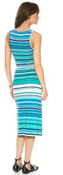 Rachel Pally Yahaira Dress