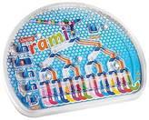 International Playthings Quercetti Rami