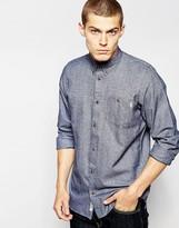 Carhartt Cram Shirt - Blue