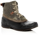 Sorel Ankeny Waterproof Boots