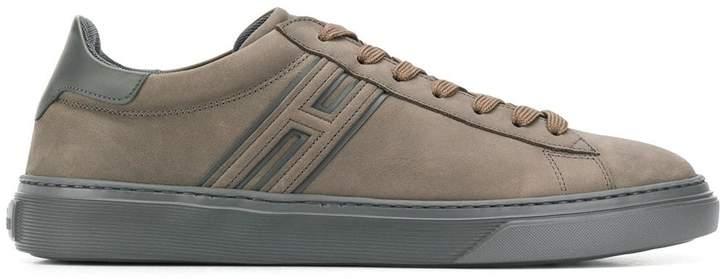 Hogan H365 low-top sneakers
