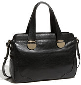 Cole Haan 'Perry Street - Kendra' Leather Tote