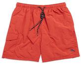 Tommy Bahama Naples Happy Go Cargo Swim Trunks