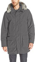 Calvin Klein Men's Artic Parka