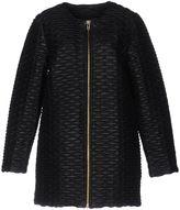 Minimum Full-length jackets