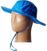 Columbia Watertight Booney Caps