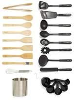 Berghoff Cookware- Set of 23