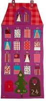 Maileg MAILEG ADVENT CALENDAR