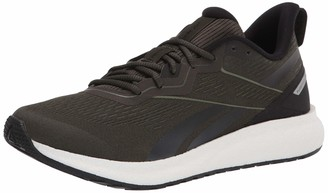 Reebok mens Forever Floatride Energy 2 road running shoes