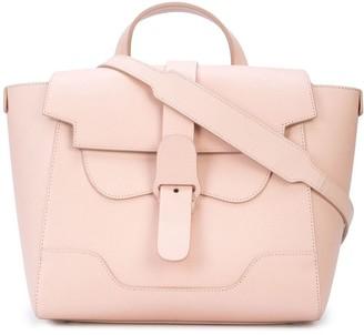 Senreve Midi Maestra bag