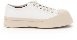 Marni Pablo Sneakers