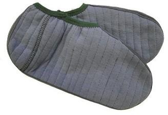 Viking Footwear Men's Viking AMC Socks Insole Grey 12/13 M US