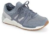 New Balance Men's '009' Sneaker