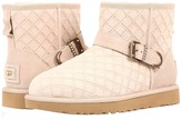 UGG Marilu Double Diamond