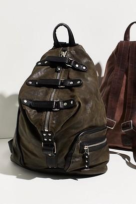 A.S.98 Herra Backpack