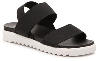 Mix No. 6 Oz Sandal