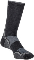 Marmot Women's Outdoor Crew Sock