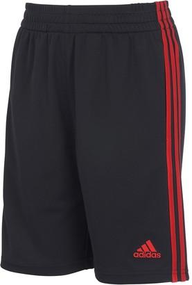 adidas Boys 8-20 Classic 3S Shorts