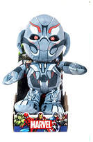 Marvel Avengers Ultron 10 Inch Plush