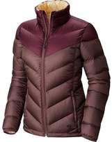 Mountain Hardwear Ratio Down Jacket - Women's