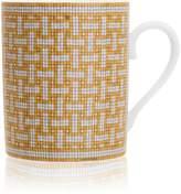 Hermes Mosaïque au 24 Mug