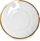"""Anna Weatherley Simply Elegant"""" Bread & Butter Plate"""